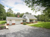 Photo of 2014 Crums Church ROAD, Berryville, VA 22611 (MLS # VACL111710)