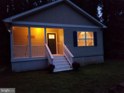 Photo of 3020 Parshall ROAD, Berryville, VA 22611 (MLS # VACL111716)