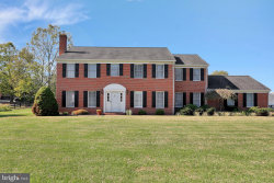 Photo of 799 Crums Church ROAD, Berryville, VA 22611 (MLS # VACL111750)