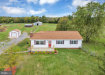 Photo of 3237 Old Charles Town ROAD, Berryville, VA 22611 (MLS # VACL111774)