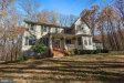 Photo of 2575 Frogtown ROAD, Bluemont, VA 20135 (MLS # VACL111918)