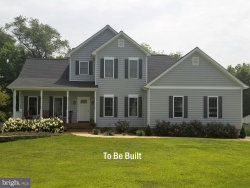 Photo of LOT 4A2 Korea, Amissville, VA 20106 (MLS # VACU138806)