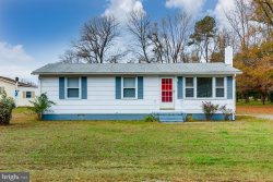 Photo of 16037 Moter AVENUE, Milford, VA 22514 (MLS # VACV100134)