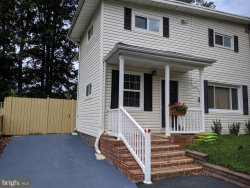 Photo of 4263 Allison CIRCLE, Fairfax, VA 22030 (MLS # VAFC118876)
