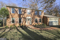 Photo of 9804 Sharon COURT, Fairfax, VA 22032 (MLS # VAFC119190)