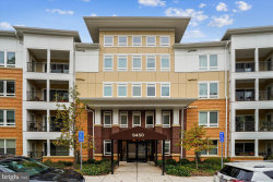 Photo of 9450 Silver King COURT, Unit 108, Fairfax, VA 22031 (MLS # VAFC120622)