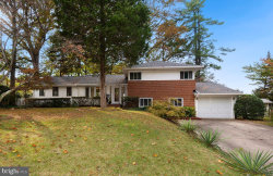 Photo of 10819 Charles DRIVE, Fairfax, VA 22030 (MLS # VAFC120646)