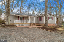 Photo of 7149 Rogues ROAD, Nokesville, VA 20181 (MLS # VAFQ149568)