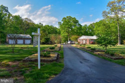 Photo of 4294 Broad Run Church ROAD, Warrenton, VA 20187 (MLS # VAFQ155860)