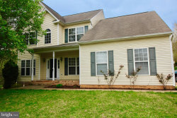 Photo of 254 Breezewood DRIVE, Warrenton, VA 20186 (MLS # VAFQ159398)