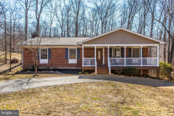 Photo of 5651 Marigold LANE, Warrenton, VA 20187 (MLS # VAFQ159598)