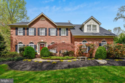 Photo of 5431 Rosehaven COURT, Warrenton, VA 20187 (MLS # VAFQ159680)
