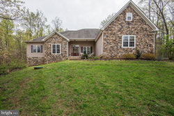 Photo of 6693 Mcraes ROAD, Warrenton, VA 20187 (MLS # VAFQ159712)