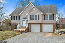 Photo of 9400 Springs ROAD, Warrenton, VA 20186 (MLS # VAFQ159718)