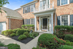 Photo of 7544 Millpond COURT, Warrenton, VA 20187 (MLS # VAFQ162572)