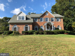 Photo of 7148 Norwich COURT, Warrenton, VA 20187 (MLS # VAFQ162574)
