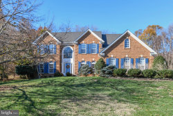 Photo of 6862 Emma COURT, Warrenton, VA 20187 (MLS # VAFQ162686)