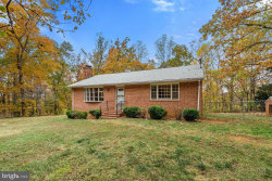 Photo of 9408 Old Waterloo, Warrenton, VA 20186 (MLS # VAFQ162886)