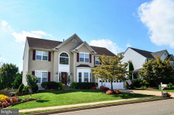 Photo of 700 Race Course ROAD, Warrenton, VA 20186 (MLS # VAFQ162912)