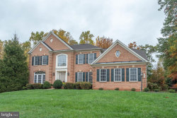 Photo of 6847 Tanglewood DRIVE, Warrenton, VA 20187 (MLS # VAFQ162934)