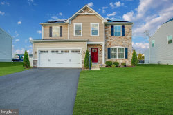 Photo of 6810 Lake Anne COURT, Warrenton, VA 20187 (MLS # VAFQ163122)