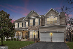Photo of 205 Autumn Wind COURT, Warrenton, VA 20186 (MLS # VAFQ163168)