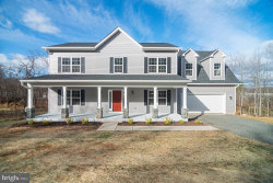 Photo of 6630 Grays Mill ROAD, Warrenton, VA 20187 (MLS # VAFQ163210)
