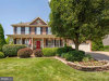 Photo of 122 First Manassas PLACE, Stephens City, VA 22655 (MLS # VAFV152178)