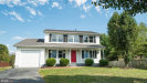 Photo of 108 Shepherds COURT, Stephens City, VA 22655 (MLS # VAFV152390)