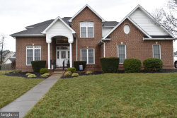 Photo of 106 First Manassas PLACE, Stephens City, VA 22655 (MLS # VAFV155694)