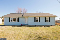 Photo of 204 Warbler DRIVE, Stephens City, VA 22655 (MLS # VAFV156170)