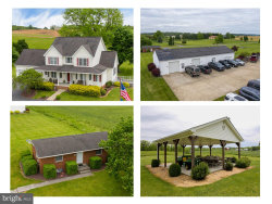 Photo of 5369 Middle ROAD, Winchester, VA 22602 (MLS # VAFV157410)