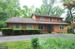 Photo of 112 Forest Ridge ROAD, Winchester, VA 22602 (MLS # VAFV157476)