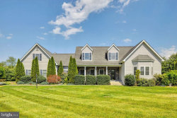 Photo of 110 Green Spring DRIVE, Winchester, VA 22603 (MLS # VAFV157542)