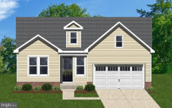 Photo of Lot 6 Mcdonald ROAD, Winchester, VA 22602 (MLS # VAFV157564)