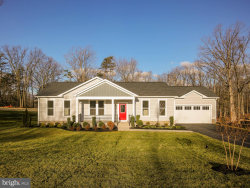 Photo of 542 Mcdonald ROAD, Winchester, VA 22602 (MLS # VAFV157566)