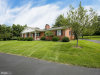 Photo of 307 Marple ROAD, Winchester, VA 22603 (MLS # VAFV159070)