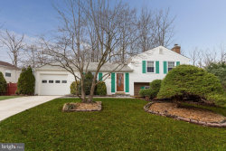 Photo of 14712 Saint Germain DRIVE, Centreville, VA 20121 (MLS # VAFX1001200)