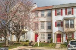 Photo of 14004 Gunners PLACE, Centreville, VA 20121 (MLS # VAFX1001718)