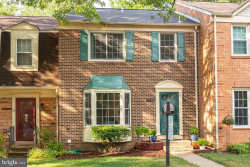 Photo of 7916 Treeside COURT, Springfield, VA 22152 (MLS # VAFX100193)