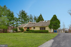 Photo of 11785 Stuart Mill ROAD, Oakton, VA 22124 (MLS # VAFX1002586)