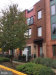 Photo of 3007 District AVENUE, Fairfax, VA 22031 (MLS # VAFX101862)