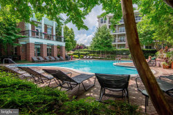 Photo of 1550 Spring Gate DRIVE, Unit 8307, Mclean, VA 22102 (MLS # VAFX102728)