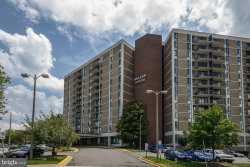 Photo of 6800 Fleetwood ROAD, Unit 1205, Mclean, VA 22101 (MLS # VAFX102960)