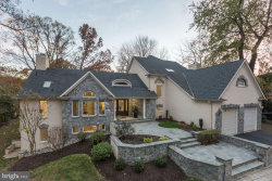 Photo of 6701 Sorrel STREET, Mclean, VA 22101 (MLS # VAFX103042)