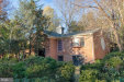 Photo of 8912 Bluegate DRIVE, Fairfax, VA 22031 (MLS # VAFX103288)