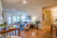 Photo of 13060 Autumn Woods WAY, Unit 103, Fairfax, VA 22033 (MLS # VAFX103314)