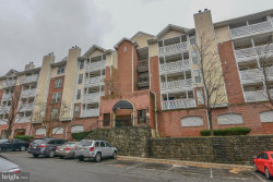 Photo of 1524 Lincoln WAY, Unit 125, Mclean, VA 22102 (MLS # VAFX103512)