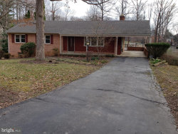 Photo of 2905 Young DRIVE, Oakton, VA 22124 (MLS # VAFX1049068)