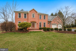 Photo of 10672 Oakton Ridge COURT, Oakton, VA 22124 (MLS # VAFX1050224)